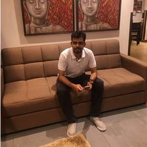 ashwin agarkhed's avatar