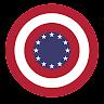 Captain America 1776's profile image