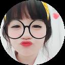 Jinny Gye