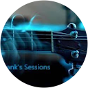 Frank's Music Sessions