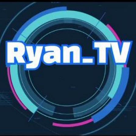 Ryan_TV