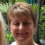 Lisa Castanzo