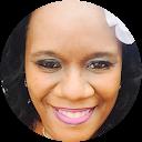 Kishea Sanders
