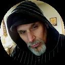 DanielVegan L.,LiveWay