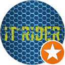 It Rider