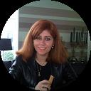 Diane Schuurmans
