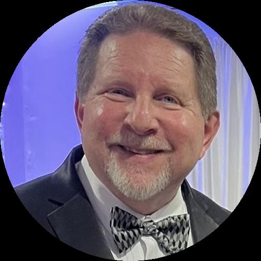 Todd Fishkind