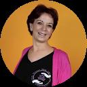 Teresa Lorenzo & Marketing Multinivel