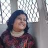 Anusha Princess's avatar