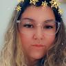 Foto del perfil de Yara Gómez Rodríguez