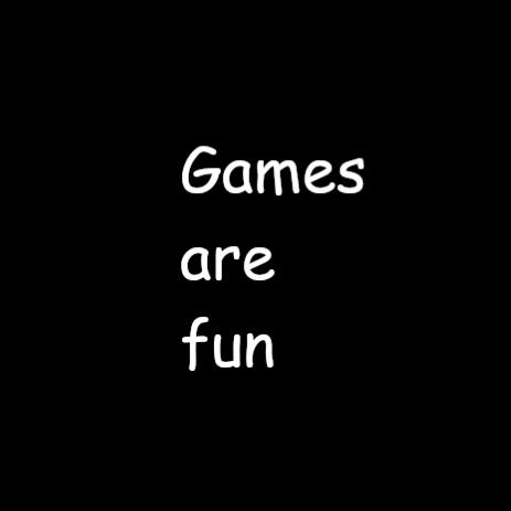 Snorlax Gamer 23