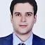 Joobin Khadamy