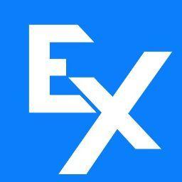 EXpora Cambios
