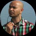 Saleh Rahman