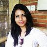 Vidhya Sri
