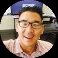 Dr. Jeff Kim