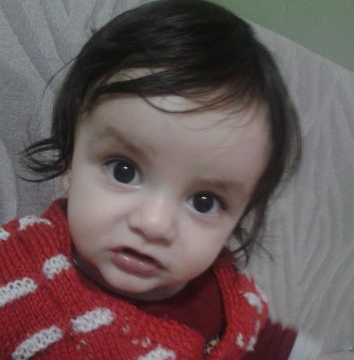 Enver Sahin