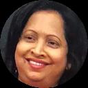 Chandrika Ranasinghege Dona