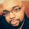 Amos Edwards's profile image