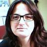 Mónica Holguera