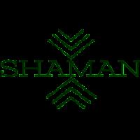 Shaman Music Channel