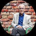 Bert Visser Zuidplas