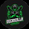Geckozilla_gaming_YT