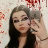 Raven Leigh's profile image