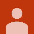 Laurie Pagé's profile image