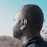 Anurag Batham