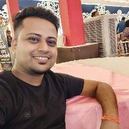 Rishi Choudhuri