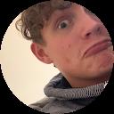Easy piano Song tutorials