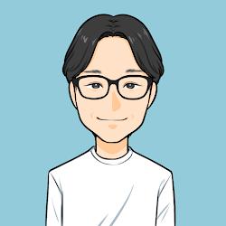 Takashi Kawachi