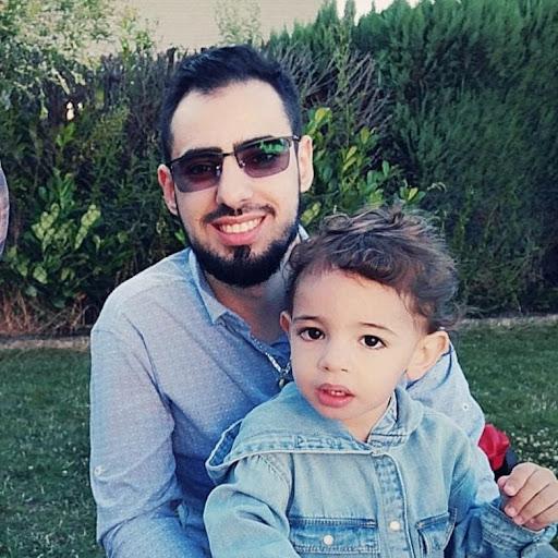 Hussein Halawi