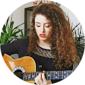 Image du profil de Esther and her songs