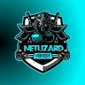 myfreeloots avatar