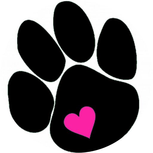 Follow Your Heart Animal Rescue