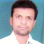 Dhiraj Dhawale