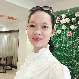 Ánh Hồng Official