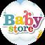 Baby Store pk