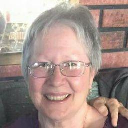 Susan Pence