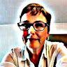 Krista Adams's profile image