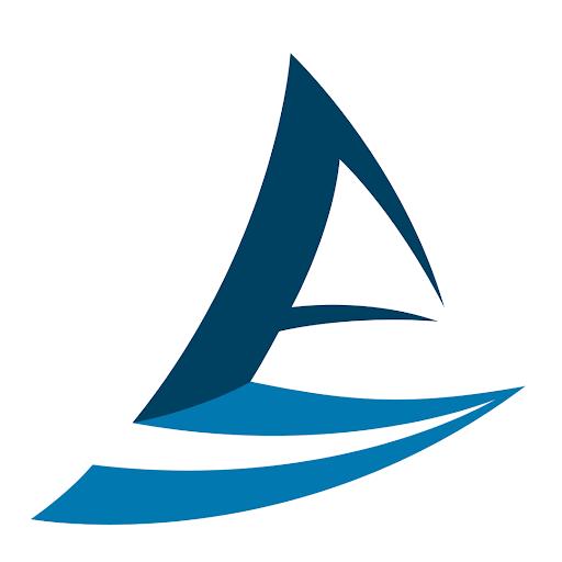 Felipe gamer de Godoi