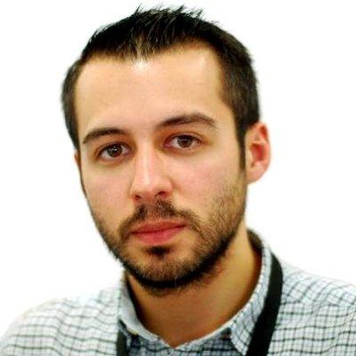 Ramón Rama Garda avatar