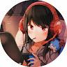 haruka winters's profile image