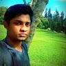 Rumesh Dilshan