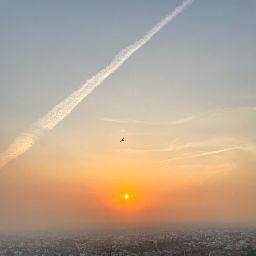 Ashish Chandel's avatar