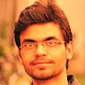 Shahrukh Haider