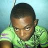 Profile photo of charlz-chiedu