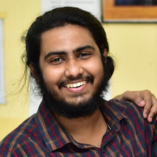 Subharshi Roy